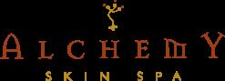 Alchemy Skin Spa