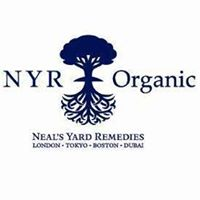 Click To Buy NYR Products
